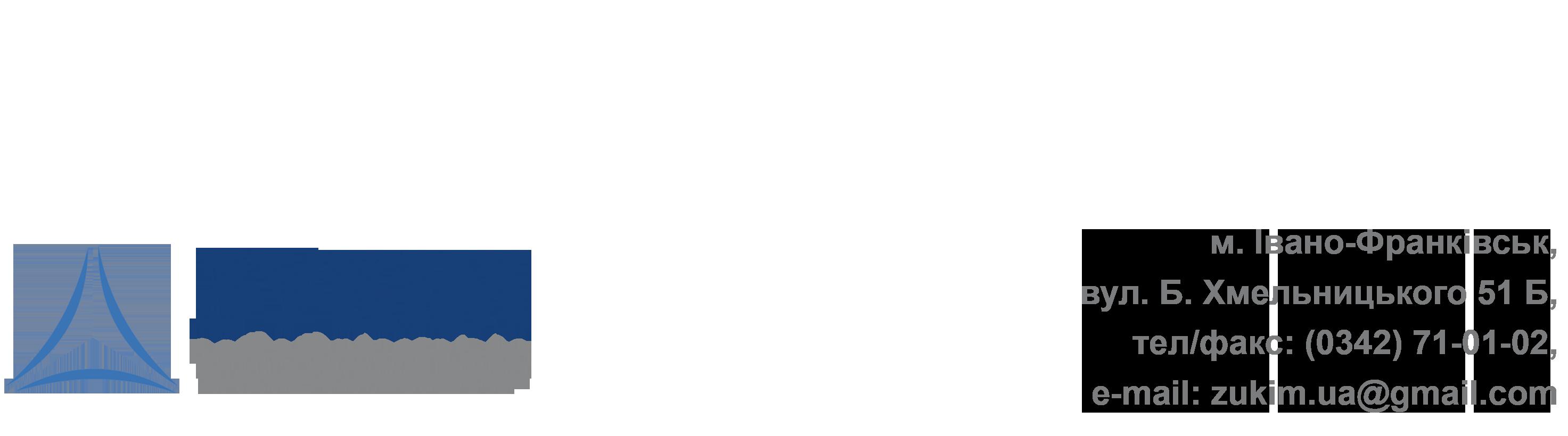 zukim.com.ua